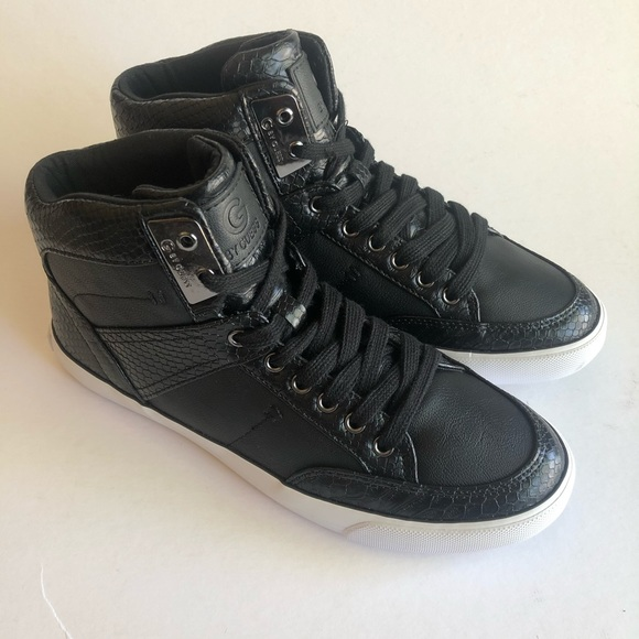 guess sneakers sale